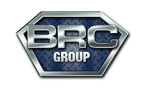 BRC Group